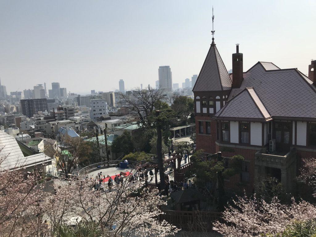 Kitano Kazamidori