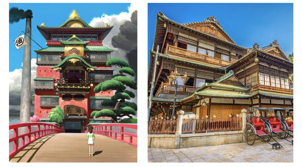 Dogo Onsen Spirited Away.jpg