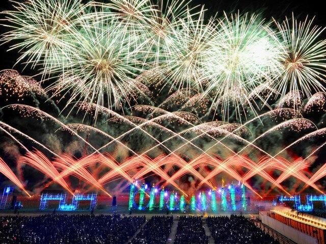 hokkaido kachimai fireworks.hpg