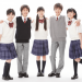 From Tradition to Today: Japanese School Uniforms