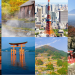 An Easy Guide to the 8 Regions of Japan